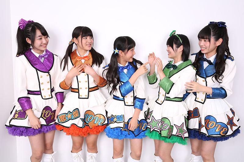 SUPER☆GiRLSの画像 p1_32