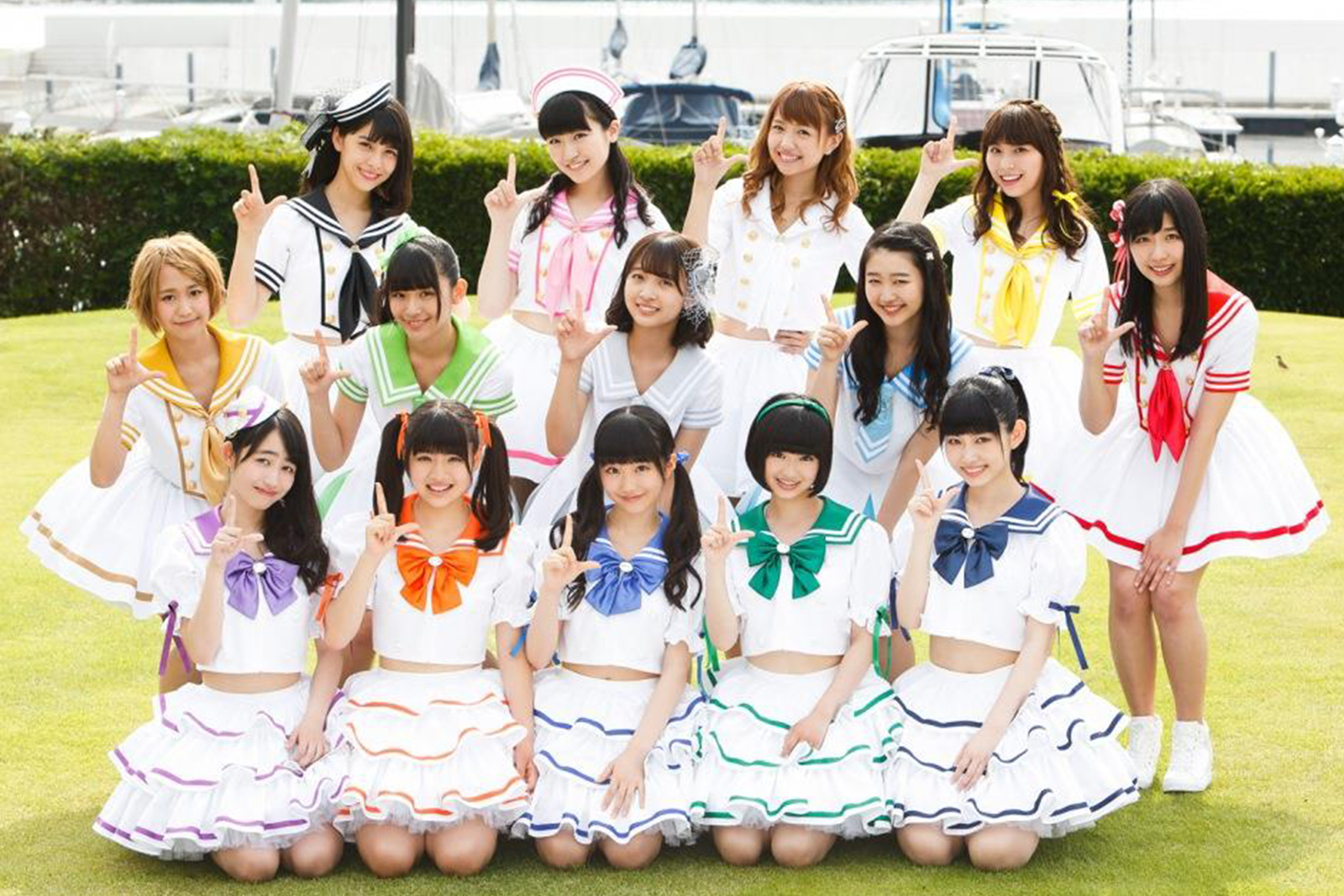 SUPER☆GiRLSの画像 p1_18