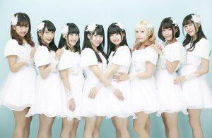 TOPICS:Jewel☆Neige