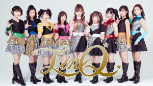 【TOPICS】LinQ