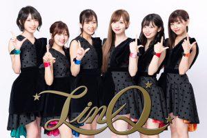 TOPICS:LinQ