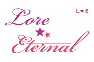 Lore☆Eternal